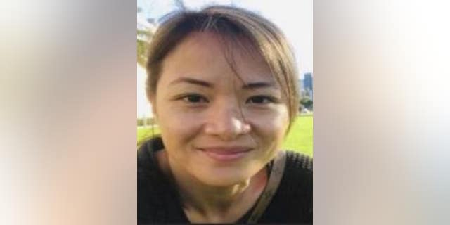 "Maya ""May"" Millete, 39, was last seen by family members at her residence in Chula Vista, Calif., on Jan. 7, police said."