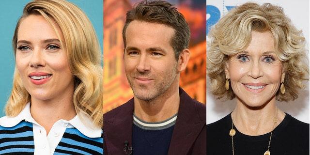 Dozens of celebrities call on Joe Biden, Kamala Harris to shut down the Dakota Access Pipeline.jpg