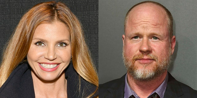 Charisma Carpenter detailed allegations of workplace misconduct against Joss Whedon.