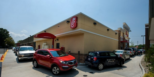 A lawsuit recently filed against Chick-fil-A in Ohio has sparked larger discussion on adverse effects of the restaurant's busy drive-thrus on other nearby businesses.