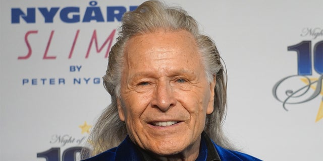 Fashion mogul Peter Nygard is the subject of a new shocking four-part docu-series on discovery+.