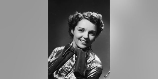 Actress Jane Wyatt passed away in 2006 at age 96.