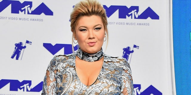 'Teen Mom,' which premiered in 2009, premiered is a spinoff of MTV's? '16 and Pregnant.' Amber Portwood joined the cast in 2009.