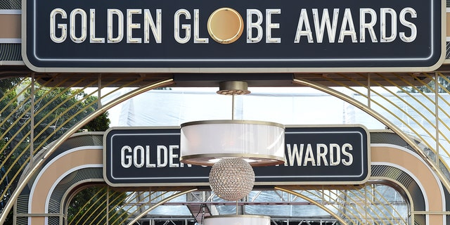 The 78th Annual Golden Globe Awards will air on NBC on February 28. (Photo by Jordan Strauss/Invision/AP, File)