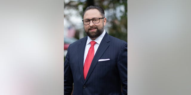 Jason Miller, CEO of GETTR, served as a senior advisor to President Donald J. Trump. Miller served on the president's 2016 and 2020 campaigns.