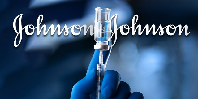 A potential HIV vaccine being developed by Johnson & Johnson did not provide protection against the virus in a mid-stage study, the drugmaker said Tuesday.