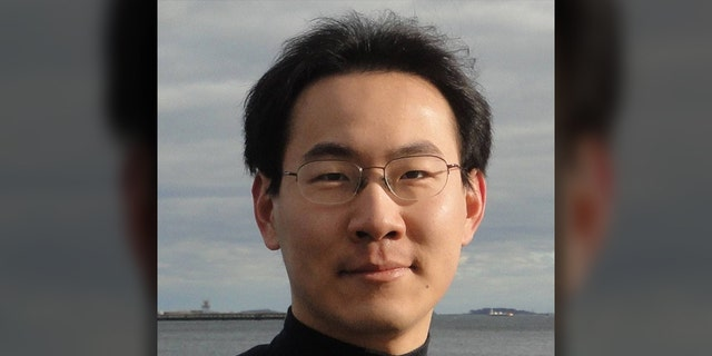 The New Haven Police Department is looking for 29-year-old Qinxuan Pan, a person of interest in the murder of 26-year-old Yale graduate student Kevin Jiang.