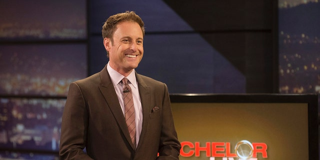 Disclaimer added to Chris Harrison's 'Celebrity Wheel of Fortune' episode.jpg