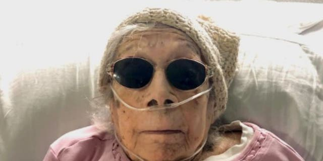 Lucie DeClerk, a 105-year-old New Jersey woman who beat COVID-19, shared her secrets for a long life, and at least one of them may be unexpected.