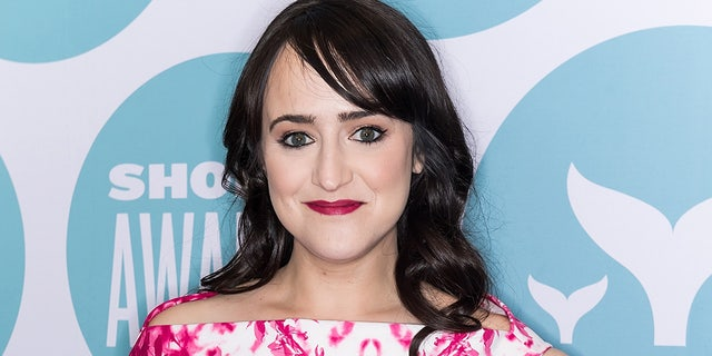 Mara Wilson shares her thoughts on thte mistreatment of Britney Spears from the media and the public.