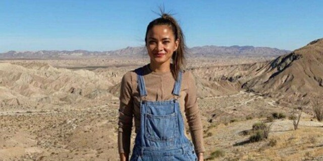 Maya Milete disappeared from her home in California on January 7, the same day she arranged a meeting with a divorce lawyer.