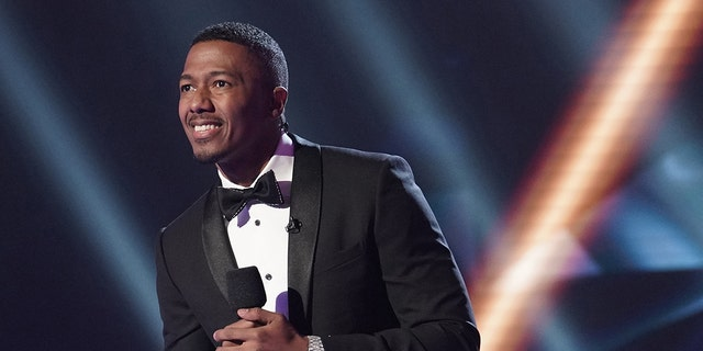 Nick Cannon issued an apology last July after he came under fire for making anti-Semitic remarks. The controversy resulted in his firing from ViacomCBS.