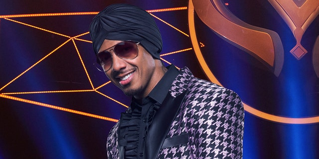 Nick Cannon, host of 'The Masked Singer' and 'Wild 'N Out,' was fired from ViacomCBS following anti-Semitic remarks he made last July. He has since apologized and is rejoining the network.