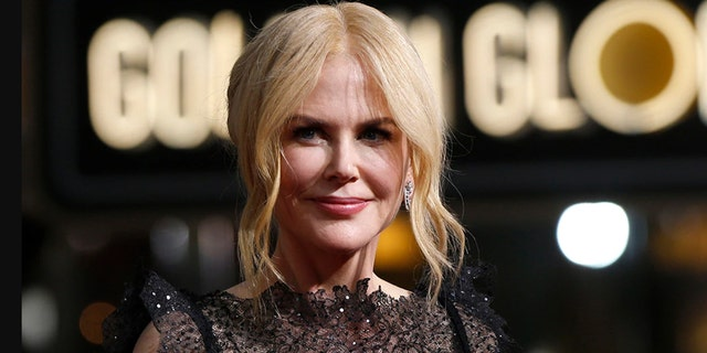 Nicole Kidman compares 'Little Nic' and 'Big Nic' in adorable throwback photo.jpg