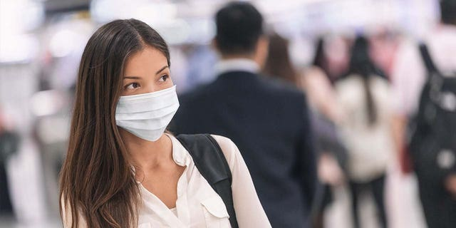 The CDC has announced that it does not plan to require coronavirus testing before domestic flights, for now.