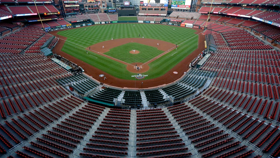 On Baseball: MLB work stoppage in 2022 increasingly likely