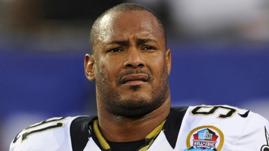 Verdict vacated; bond request next for ex-NFL star's killer