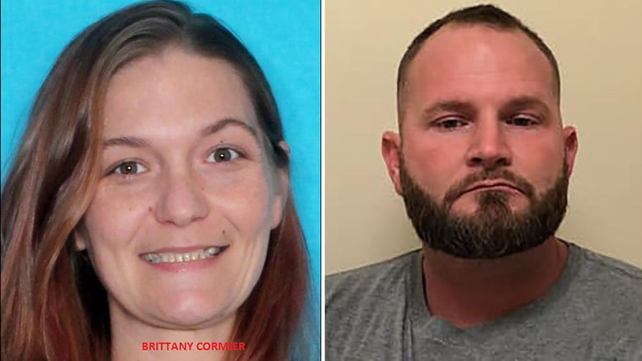 Louisiana mom killed in botched murder-for-hire plot pretended to be target to save daughter's life: officials