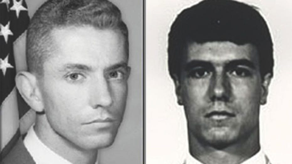 FBI overhauled weapons, armor for agents after deadly Florida shootout 35 years ago