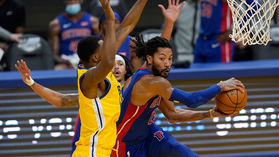 Knicks to acquire Rose, who rejoins Thibodeau