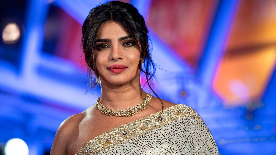 Priyanka Chopra says a director asked her to go under the knife, fix her 'proportions': 'It's so normalized'