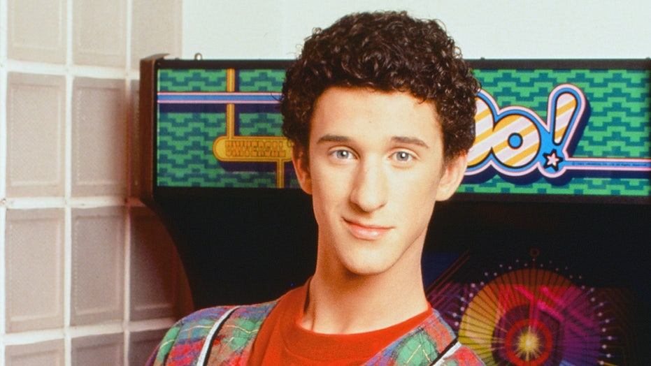 'Saved by the Bell' star Dustin Diamond was 'a comedy genius,' says EP Peter Engel: 'It's a sad day'