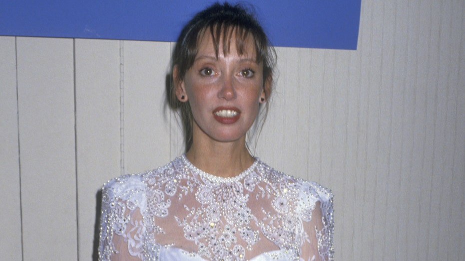 Shelley Duvall recalls her 2016 'Dr. Phil' appearance: 'I found out the kind of person he is the hard way'