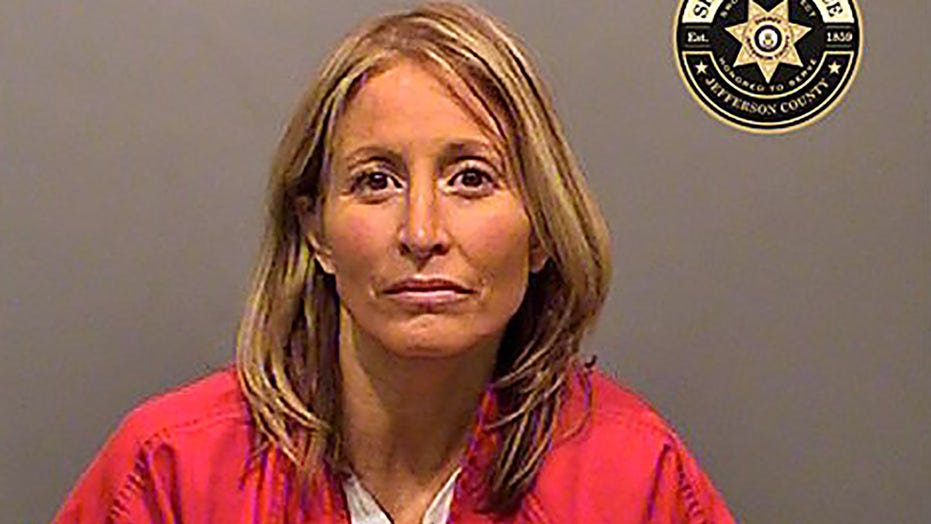 Colorado woman hired ranch hands to kill husband who was dating younger nanny: sheriff