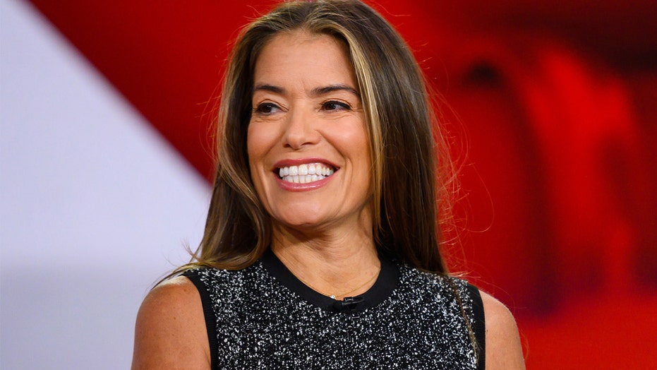 Who is Laura Wasser, Kim Kardashian's divorce attorney? 5 things to know about the lawyer