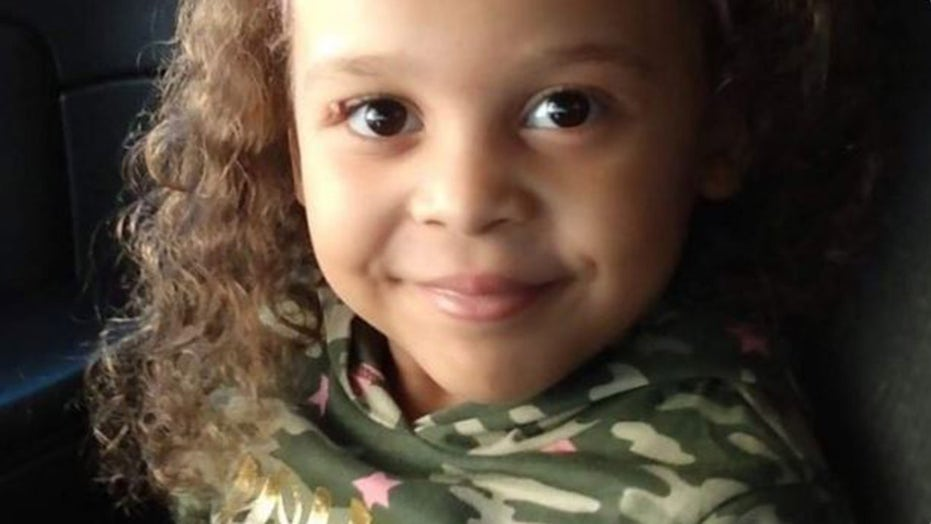 5-year-old seriously injured in Chiefs' Britt Reid crash receives over $320G in donations