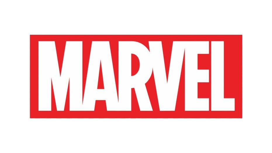 Marvel Comics will edit Immortal Hulk following anti-Semitic art criticism