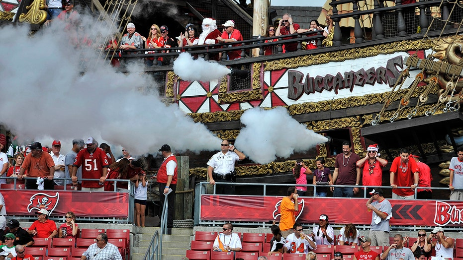 NFL: To keep Super Bowl LV a 'neutral-site,' Bucs can't carry on this home game tradition