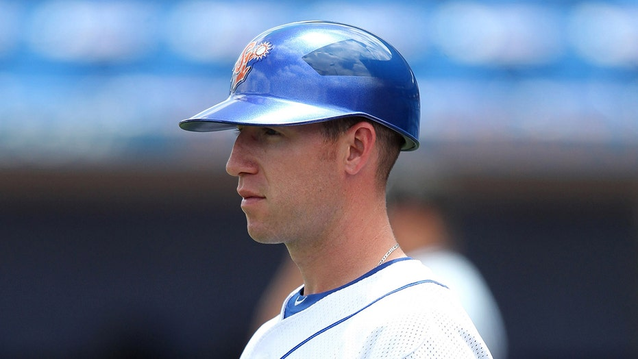Mets quietly fire coach Ryan Ellis years after 3 women accuse him of sexual harassment: report