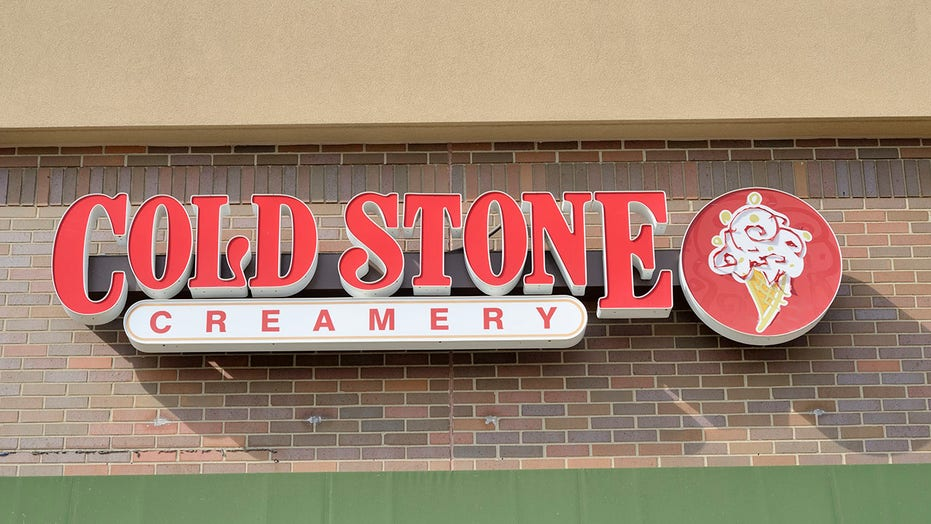 Cold Stone Creamery reveals top 10 'most-loved' ice cream flavors
