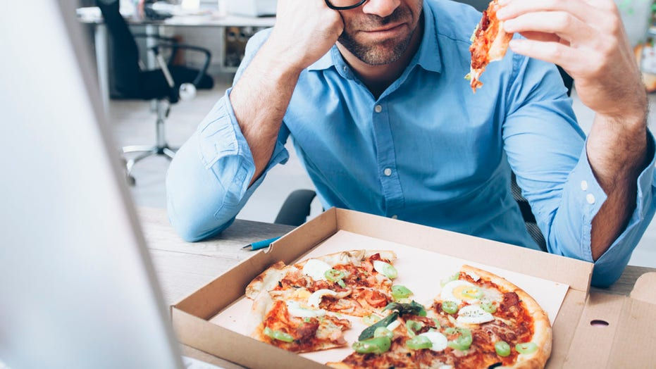 American's most disliked pizza topping revealed: survey