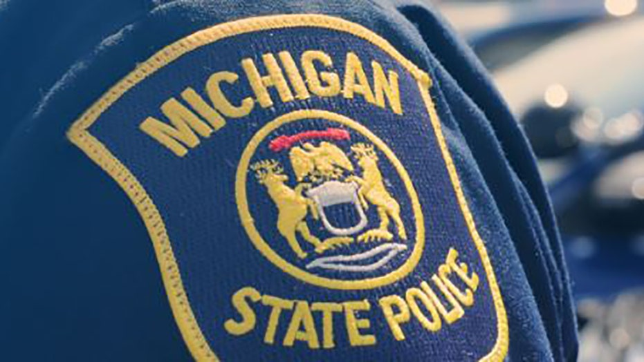 Michigan man killed after cannon explodes at baby shower
