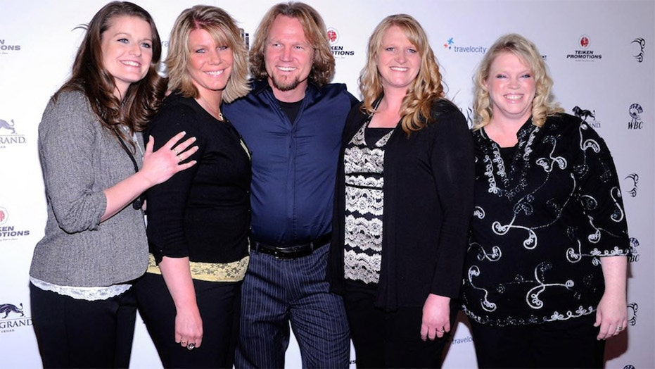 'Sister Wives' star Meri Brown says marriage with Kody is 'dead': 'Best to leave the ball in his court'