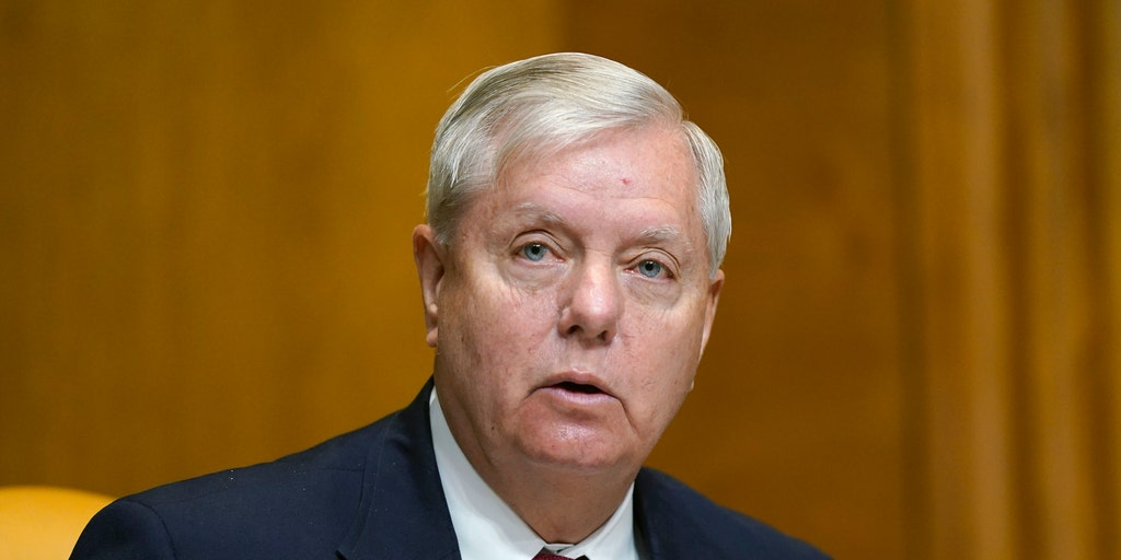 Sen. Lindsey Graham: Amnesty will lead to a run on the border