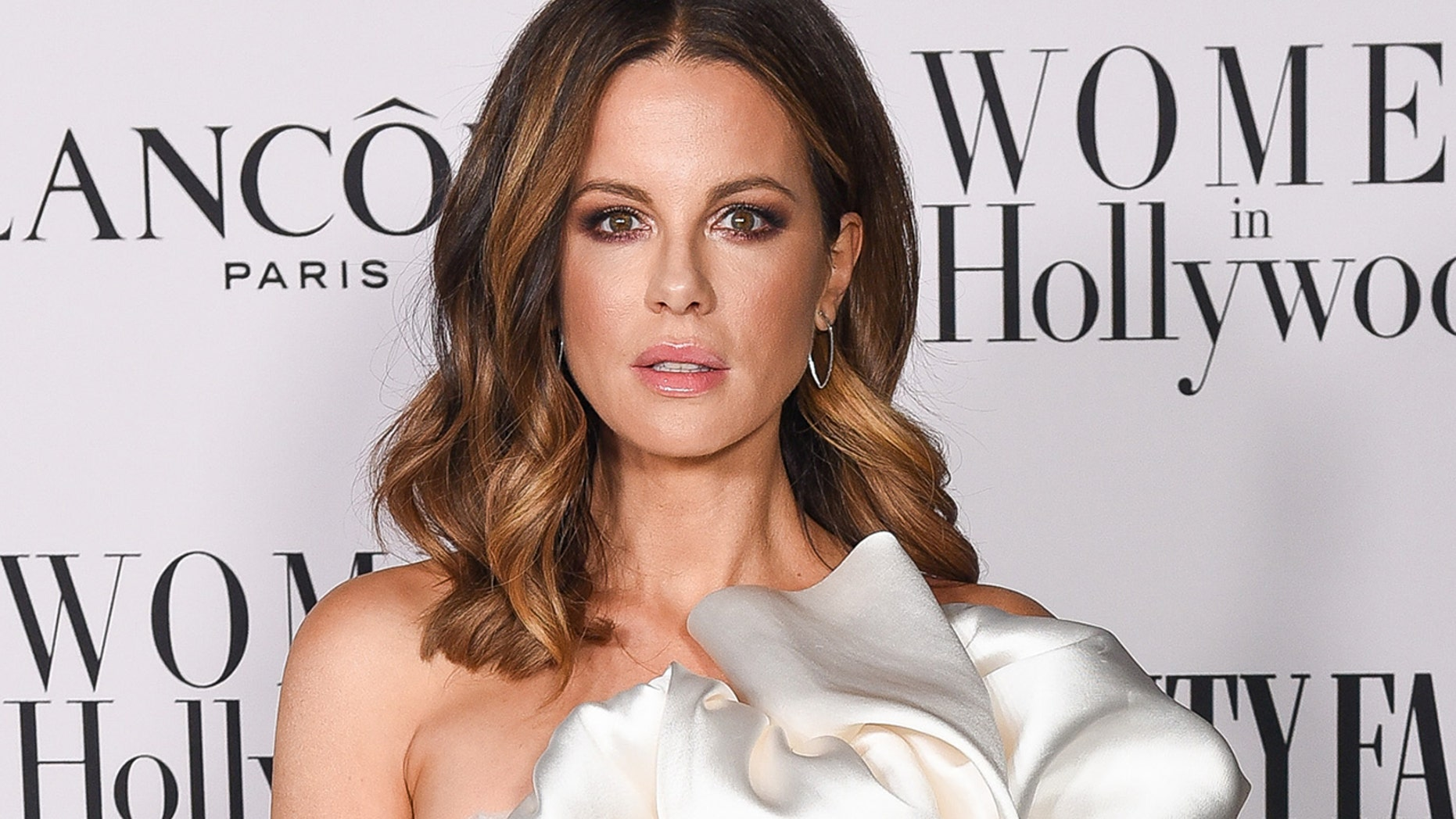 Kate Beckinsale, the Jolt actress reveals she hasn't seen her daughter in 2 years due to the coronavirus pandemic