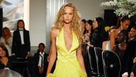 Ralph Lauren 'first' luxury brand to start a clothing rental business