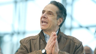 Moderator of pro-Cuomo Facebook group sends 'We are coming for you' threat to Cuomo accusers