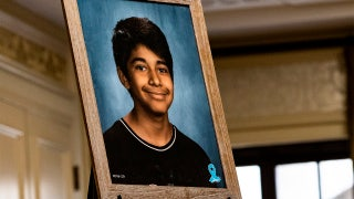 California judge orders no prison time for boys who beat 13-year-old to death