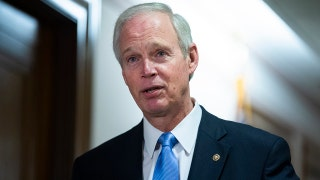 YouTube suspends GOP senator over early COVID treatment claims