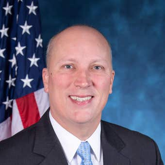 Rep. Chip Roy