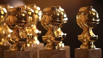 Golden Globes promises to add 13 Black members following race controversy