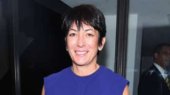 Ghislaine Maxwell faces additional charges as new accuser comes forward