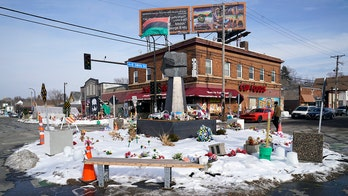 Minneapolis shootings: 1 fatally shot near 'George Floyd Square,' 2 others injured across city