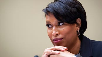 Senate sets hearing for DC statehood for June 22