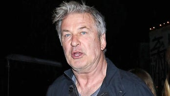 Alec Baldwin's defamation claim against man in parking spot altercation to move forward in court: docs