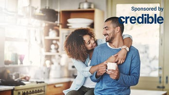 How to pay off a $200,000 mortgage faster